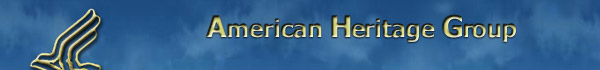 American Heritage Group - Click for home page